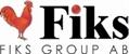 Fiks Group