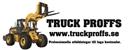 Truckproffs