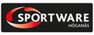 Sportware