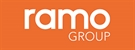 Ramo Group