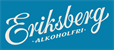 Eriksberg Alkoholfri