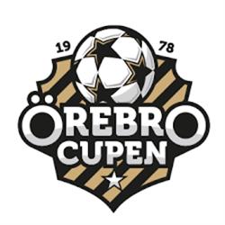 Örebrocupen