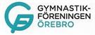 Gymnastikföreningen Örebro