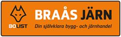 Braås Järn