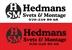 Hedmans Svets & Montage