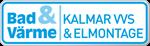 Kalmar VVS & Elmontage AB