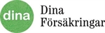 DINA försäkringar