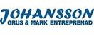 Johanssons Grus & Mark