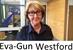 Eva-Gun Westford