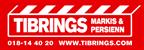 Tibrings Markis & Persienn