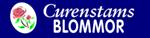 Curenstams blommor