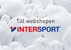 Webbshop