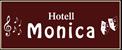 Hotell Monika