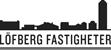 Löfbergsfasigheter