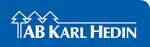 AB Karl Hedin