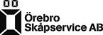 Örebro Skåpservice