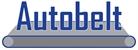 Autobelt