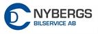 D Nybergs Bilservice