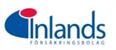 Inlands Försäkringsbolag