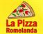 La Pizza Romelanda