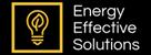 EE Solutions