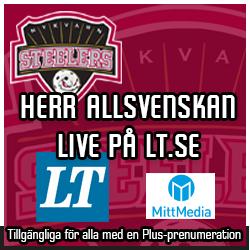 LT Live!