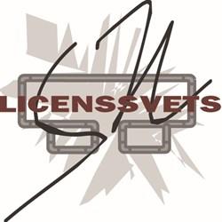 SK Licenssvets