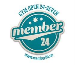 Member24
