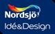 Perssons Golv & Färg Nordsjö Idé & Design