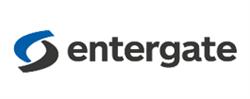 Entergate