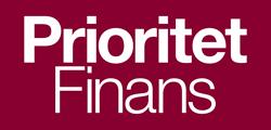 Prioritet Finans