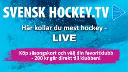 Svenskhockey.tv