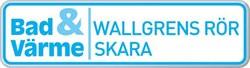 Wallgrens Rör