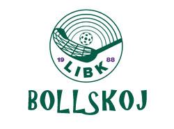Bollskoj