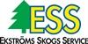 Ekströms Skogs Service