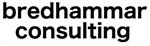 Bredhammar Consulting