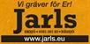 Jarls