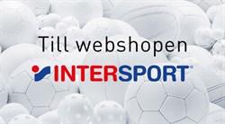 Webbshop INTERSPORT
