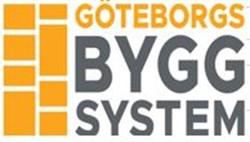GBG Byggsystem