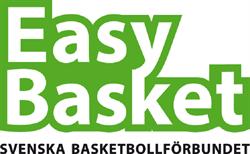 Easy Basket