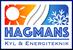 Hagmans kyl