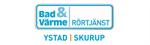 Ystad rörtjänst - Bad och Värme