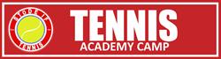 Tennis Academy Camp
