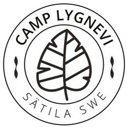 Camp Lygnevi