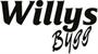 Willys Bygg