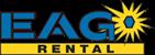 EAG Rental