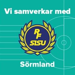 RF SISU Sörmland