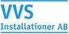 VVS Installationer Rydsgård