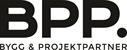Bygg och Projektpartner