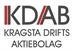 KDAB Kragsta Drifts AB